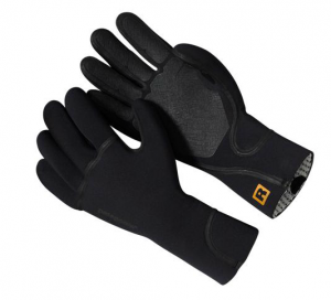 Patagonia Wetsuit Gloves
