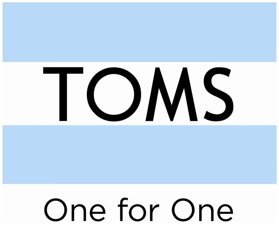 Can you wash TOMS Shoes?