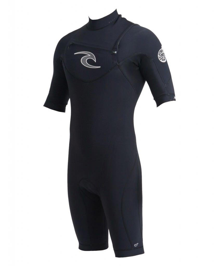 Rip Curl E-Bomb Pro Spring Wetsuit