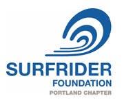 portland-surfrider